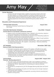 What Does A Current Resume Look Like by Giz Images Resume Post 6
