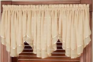 livingroom valances window valance ideas for living room