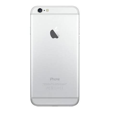 silver iphone 6 apple iphone 6 silver