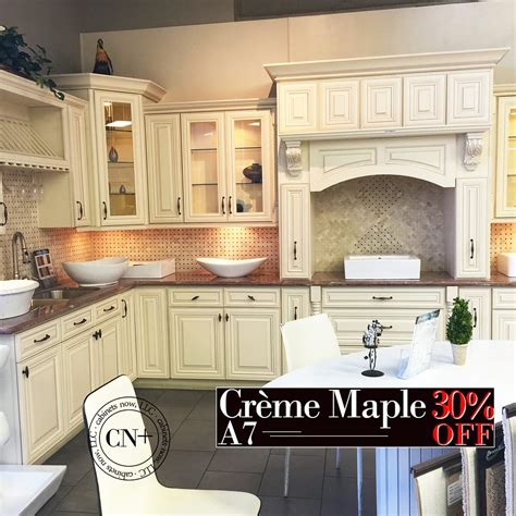 cabinets now in las vegas cabinetsonsale a7 crème maple yelp