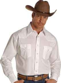 mens big tall western shirts mens big tall western