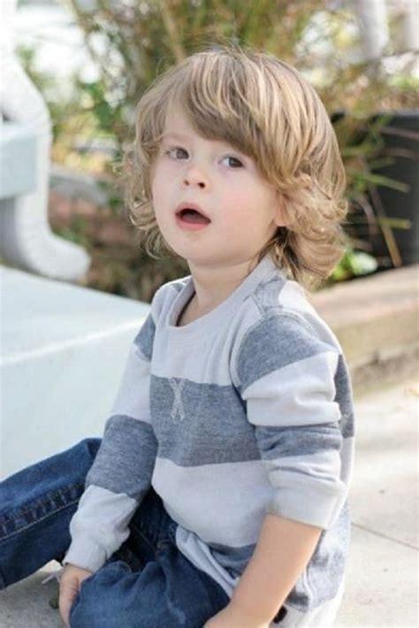 toddler haircuts boy best 25 trendy medium haircuts ideas on 9798