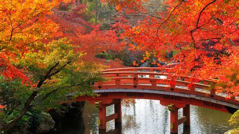japanese scenery desktop wallpapers top  japanese