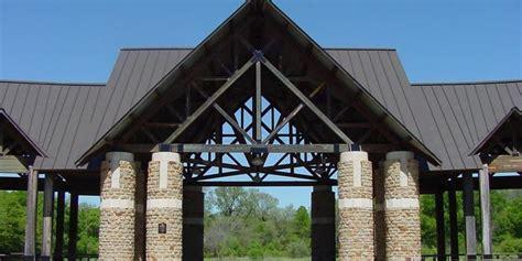 river legacy park weddings  prices  wedding venues