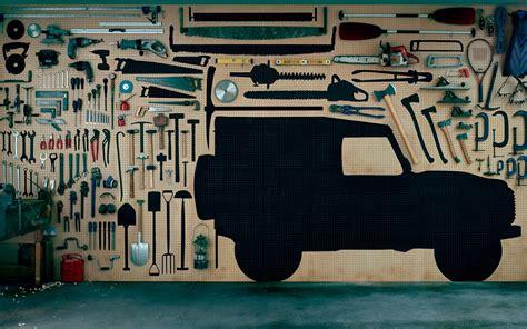 Garage Tools by Garage Tools Wallpapers Garage Tools Stock Photos
