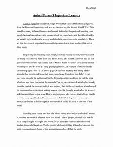 Example Of A Thesis Statement For An Essay Life Lesson Essay Conclusion Example My Favourite Holiday Essay Essay Thesis Statements also High School Admission Essay Life Lesson Essays Outstanding College Essays Life Lesson Essays  Narrative Essay Thesis Statement Examples