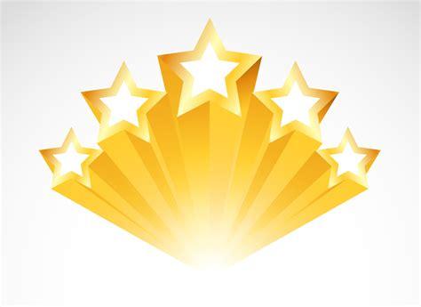 Eine Bessere Option Als 5 Sterne Bewertung