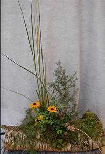 Verspielter Floraler Design Stil : vegetativ stil florist s k p google flower pinterest flower arrangements floral ~ Watch28wear.com Haus und Dekorationen