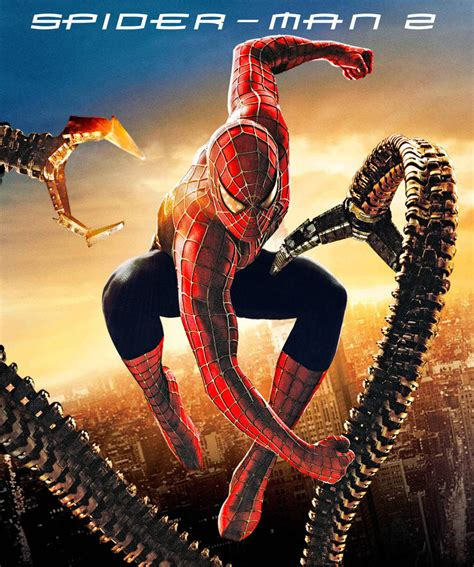 The Amazing Spiderman 2 Download Free For Android