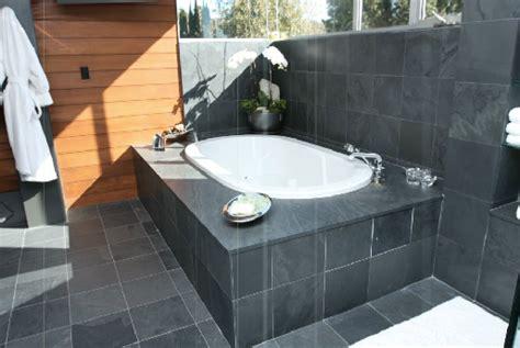 slate tile kitchen countertops black slate the slate companythe 5324