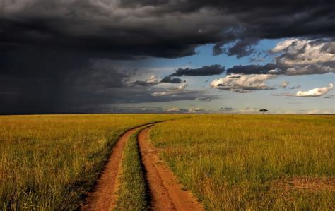 top 10 unusual travel destinations for 2019 journalist