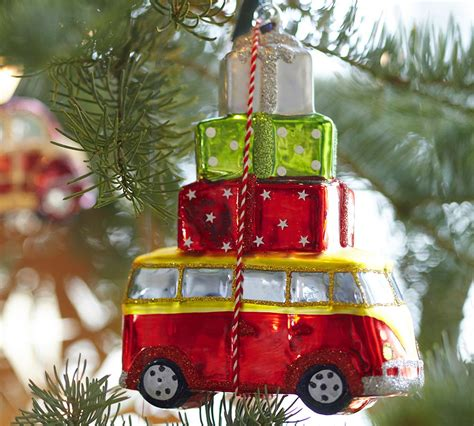 volkswagen christmas say goodbye to the iconic vw bus hello to one of our van
