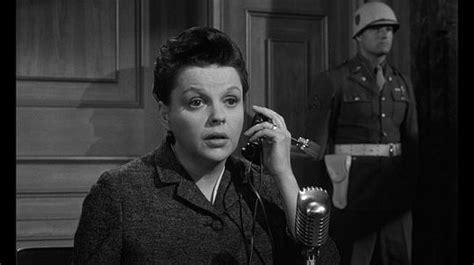 纽伦堡的审判(1961)美国_高清BT下载 - 下片网