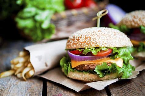 foods   person  eat  appendix surgery