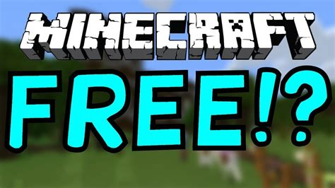 How To Download Minecraft Pc For Free!!!! *working* (any