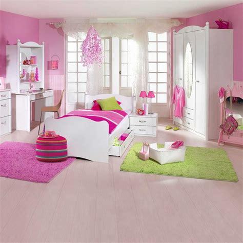 Kinderzimmer Für Mädchen Kaufen by Kinderzimmer M 228 Dchen 7 Jahre