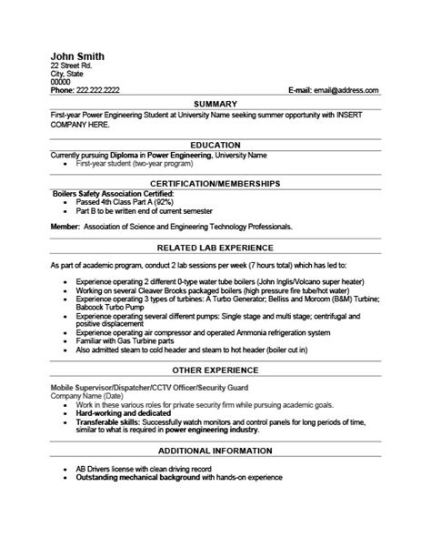 membership manager resume exle 24 resume templates 101 28 images resume templates 101