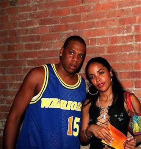 Aaliyah Illuminati by Aaliyah Was A Mk Ultra Victim David Icke S Official Forums