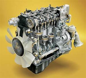 Mec U00e1nica Diesel Y Automotriz  Mayo 2011