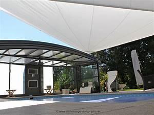 sonnensegel ahlen pina gmbh sonnensegel online shop ahlen With französischer balkon mit sonnenschirm rechteckig 4x3m