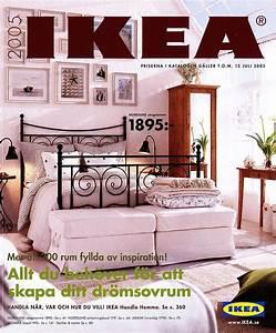 IKEA 2005 Catalog