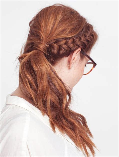 30 side braid hairstyles popular haircuts