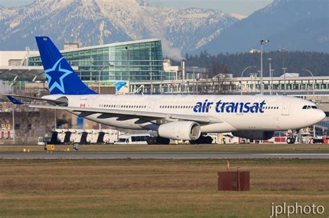 air transat to vancouver 28 images flightmode air transat increasing operations on vancouver