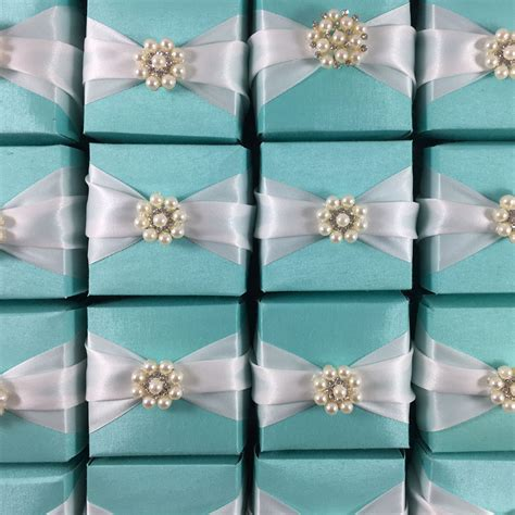 wedding favor boxes archives luxury wedding invitations