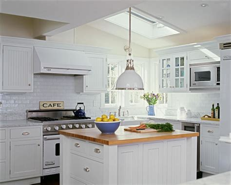 White Beadboard Cabinets  Cottage  Kitchen  Smith River. Free Decorating Apps. Dinner Room Tables. Decorate A Small Living Room. Decorative Aluminum Sheets. Homespice Decor. Bird Bath Decorating Ideas. Accent Wall Decor. Exercise Room Flooring