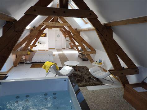 chambres d hotes lille et environs chambre d 39 hôtes maison d 39 hôtes lille et environs aux