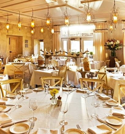Greenwich Wedding Venues  Reviews For Venues