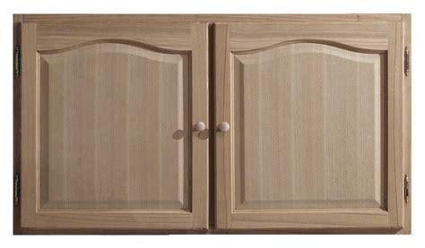 porte de placard avec cadre porte element de cuisine dootdadoo id 233 es de conception sont int 233 ressants 224 votre d 233 cor