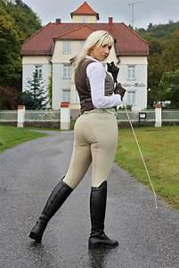 Sexy blonde woman photos
