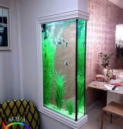 how to interior decorate your home best 10 fish aquarium decorations ideas on fish tank decor aquarium aquascape and