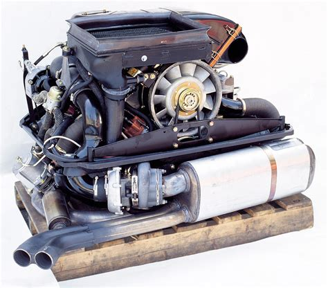 porsche 930 turbo engine porsche 911 g model including 912 stuttcars com