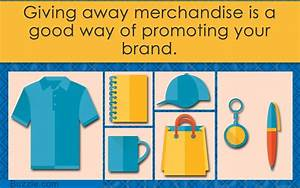 Innovative Promotional Advertising Ideas to Publicize Your ...