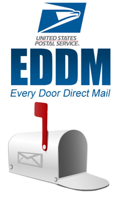 usps every door direct cleaning marketing cleaning marketing secrets
