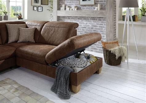 magasin canapé tours canapé d 39 angle marron sb meubles discount