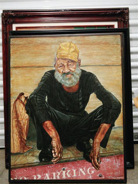 chicano pioneer artist lowrider arte magazine