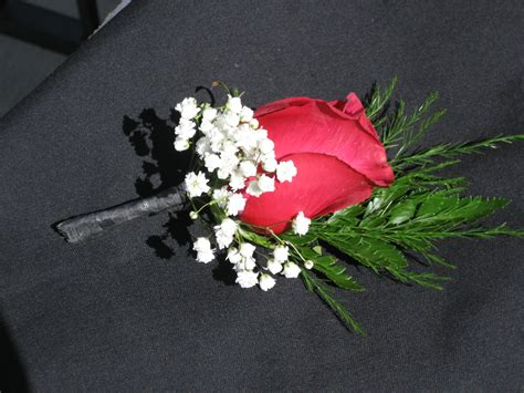 to be corsage corsages boutonnieres