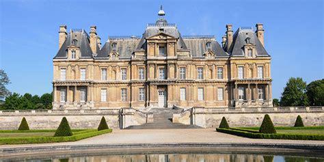 chateau de maison laffitte image gallery maisons laffitte
