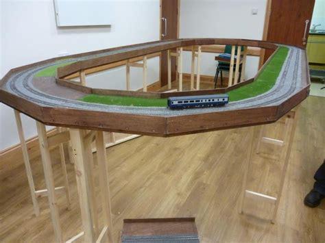 gauge test track layout topics rmweb