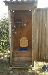 Gartentoilette Mit Sickergrube Bauen : plumpsklo bauen umbau plumpsklo wird trenntoilette kante ~ Whattoseeinmadrid.com Haus und Dekorationen