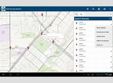 Collector for ArcGIS Android Apps on Google Play