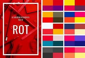 Welche Farben Passen Zu Rot : rot kombinieren die besten tipps und outfits mit rot die edelfabrik der 40 blog f r mode ~ A.2002-acura-tl-radio.info Haus und Dekorationen