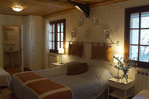 chambre d hote drome provencale chambres et table d 39 hôtes gites suze la rousse drôme