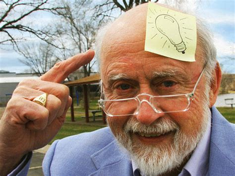 arthur fry inventor do post it inventor conta a