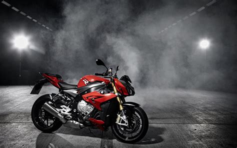 2014 Bmw S1000r Wallpapers