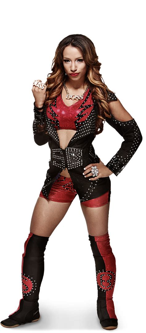 See more ideas about mercedes kaestner varnado, sasha bank, wwe sasha banks. Sasha Banks - Pro Wrestling Wiki - Divas, Knockouts, Results, Match histories, Titles, and more!