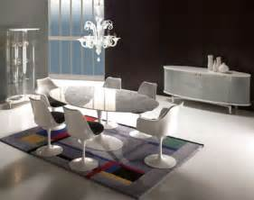 design italien italian furniture italian style modern contemporary furniture from europe